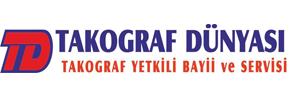 Takograf Dünyası İstanbul Yetkili Bayii Servisi