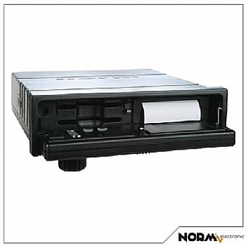 elektronik-takograf-nrst-002-arapca-ve