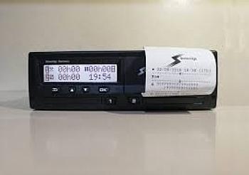 stoneridge-se5000-dijital-takograf